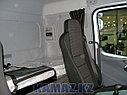 Седельные тягачи КАМАЗ-Инжиниринг 65206-002-68, фото 7