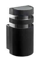 Светильник светодиодный фасадный FL-M516/1 IP 23