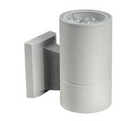 Светильник светодиодный фасадный FL-(CL) 1x7W