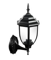 Светильник светодиодный фасадный FL-HT5018WH IP23