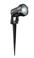 Светильник светодиодный для ландшафтного освещения FL-GUN-10W