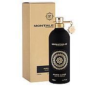 Montale Pure Love edp 100ml