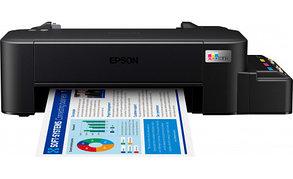Принтер Epson L121 фабрика печати