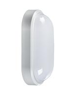 Светильник светодиодный пылевлагозащищенный LPL-FCD03 IP65