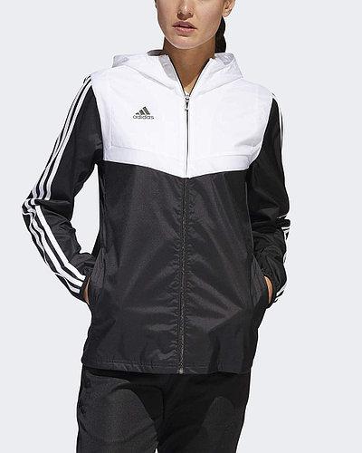 Adidas Женская куртка -А4