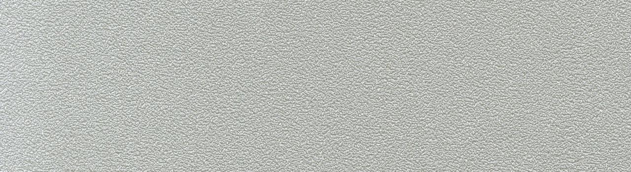 """Виниловые моющиеся обои Коллекция """"FORTE"""" 88384-5"""