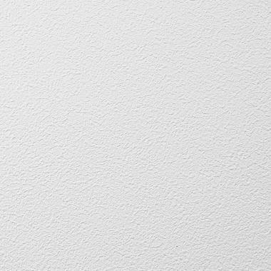 """Виниловые моющиеся обои Коллекция """"AVENUE"""" 77281-1"""