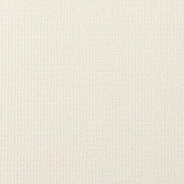 """Виниловые моющиеся обои Коллекция """"AVENUE"""" 77283-2"""