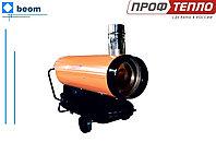 Дизельная тепловая пушка 21 кВт Профтепло ДК-21Н | 1000м3, фото 1