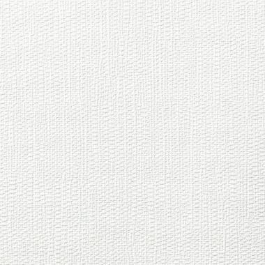 """Виниловые моющиеся обои Коллекция """"AVENUE"""" 77289-1"""