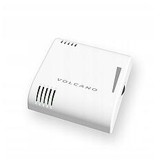 Потенциометр VR EC (0-10 V)