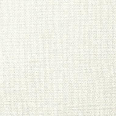"""Виниловые моющиеся обои Коллекция """"AVENUE"""" 77292-6"""