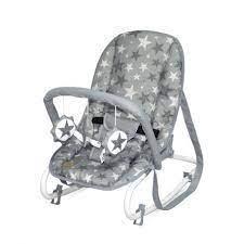 Детские стульчики, кресла