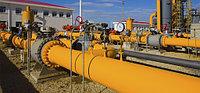 Обучения по промышленной безопасности работ на магистральных трубопроводах;