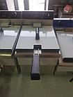Фритюрница электрическая, фото 3