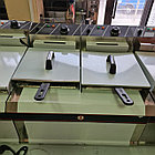 Фритюрница электрическая, фото 4