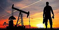 """Обучения по промышленной безопасности """"работ в нефтегазовой отрасли"""""""
