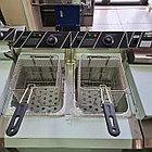 Фритюрница электрическая, фото 2