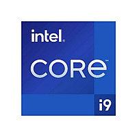 Процессор Intel Core i9 11900F CM8070804488246S RKNK (8, 2.5 ГГц, 16 МБ, OEM)