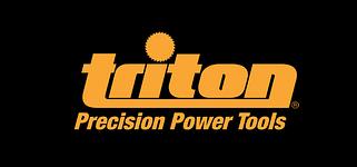 Электроинструмент Triton