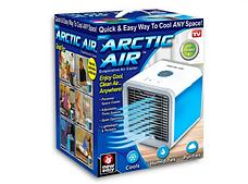 Охладитель воздуха (персональный кондиционер) Arctic Air Летняя распродажа!, фото 2
