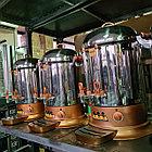Электрический чайник, фото 2