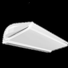 Воздушные завесы WING II C100 ЕС