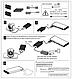 Удлинитель Polycom EagleEye Digital Extender для камер EagleEye IV or EagleEye Acoustic (2215-64200-001), фото 2