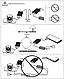Удлинитель Polycom EagleEye Digital Extender для камер EagleEye IV or EagleEye Acoustic (2215-64200-001), фото 3