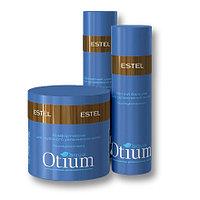 Estel, Набор для глубокого увлажнения волос OTIUM AQUA