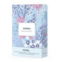 Estel, Набор для волос Vedma