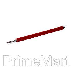 Резиновый вал Europrint LPR- M130 (для принтеров с термоблоком типа m130)
