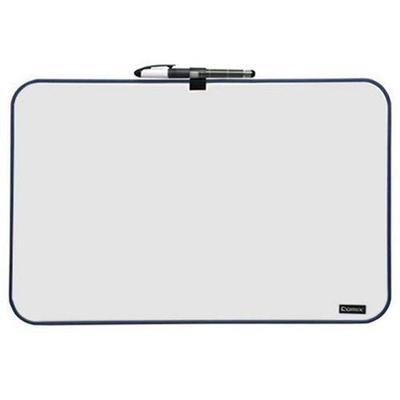 Доска маркерная Comix BOA4, 29х20 см, White