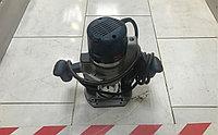 Фрезер Bosch GMF 1400 CE