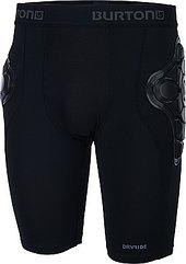 Защитные шорты Burton MB Total Impact