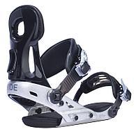 Сноубордические крепления Ride Phenom 16-17