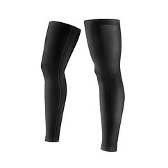 Гетры Giant UV Leg Cooler