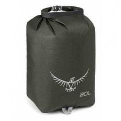 Гермо-мешок Osprey Ultralight DrySack 20
