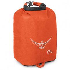 Гермо-мешок Osprey Ultralight DrySack 6