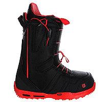 Ботинки сноубордические Burton Ambush