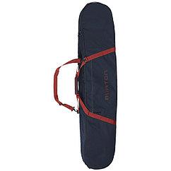 Чехол сноубордический Burton Board Sack