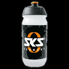 Фляга SKS drinking bottle, 500ml