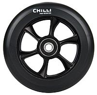 Колеса Fun4U Chilli Wheel-turbo-110mm