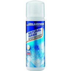 Средство для стирки Holmenkol Natural Wash, 22245