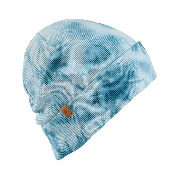 Шапка Burton Tie Dye