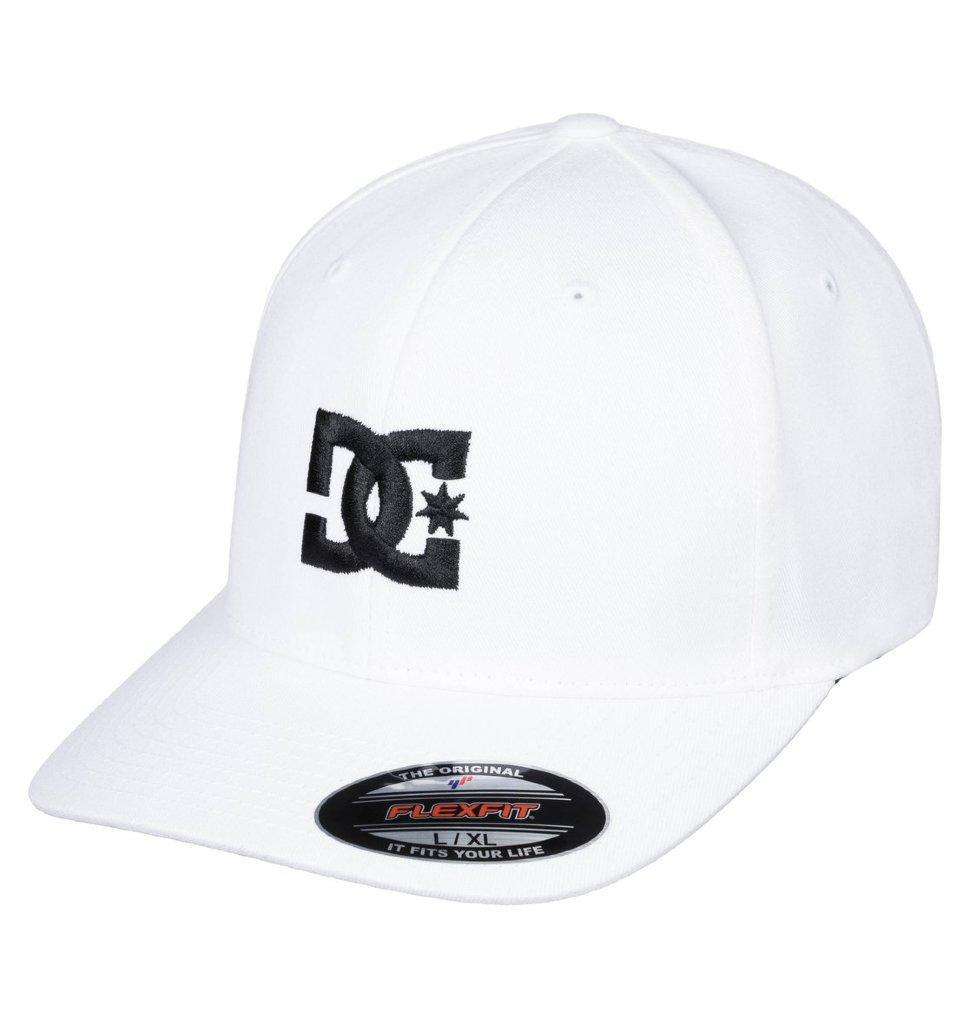 Кепка Dc Shoes Cap Star 2
