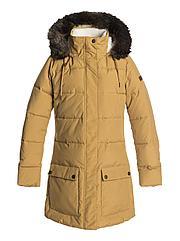 Куртка женская Roxy Ellie
