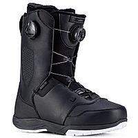 Ботинки сноубордические Ride Lasso - 2019