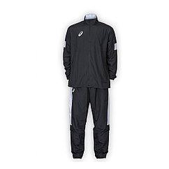 Спортивный костюм мужской Asics Man Lined