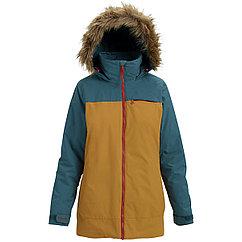 Куртка женская Burton Lelah